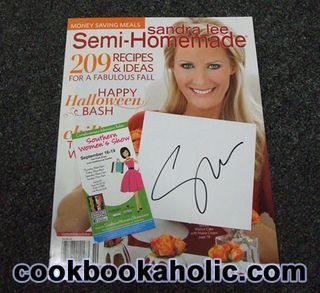 AutographMagazine