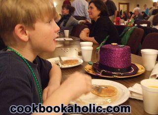 Plateofpancakes
