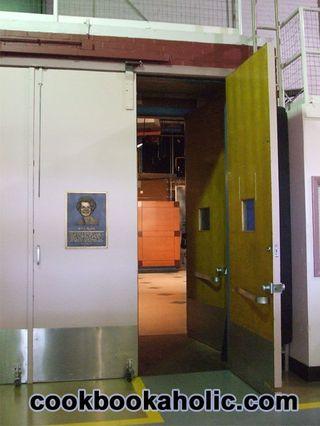 Doubledoors (1)