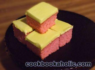 Stackedcakesquares2