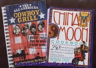 Cowboymoon
