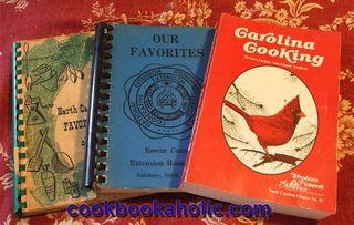 Kepleycookbooks