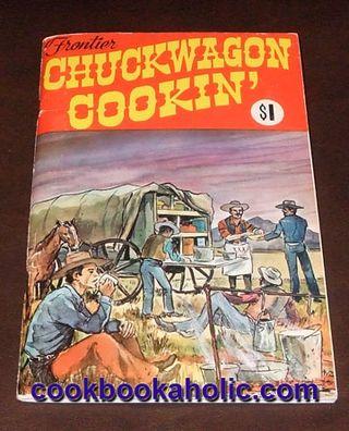 Chuckwagoncookin