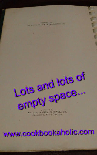 Blankspacefinal