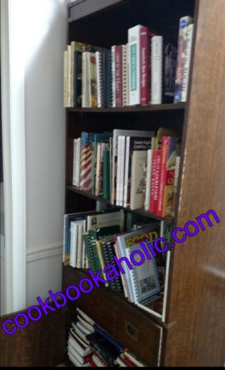 Bookshelffinal