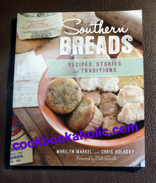 Southernbreads2