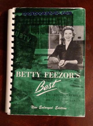 BettyCover