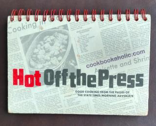 HotOffPress