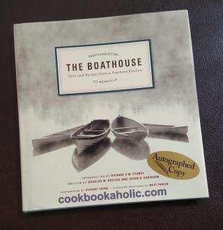 Boathouse image final